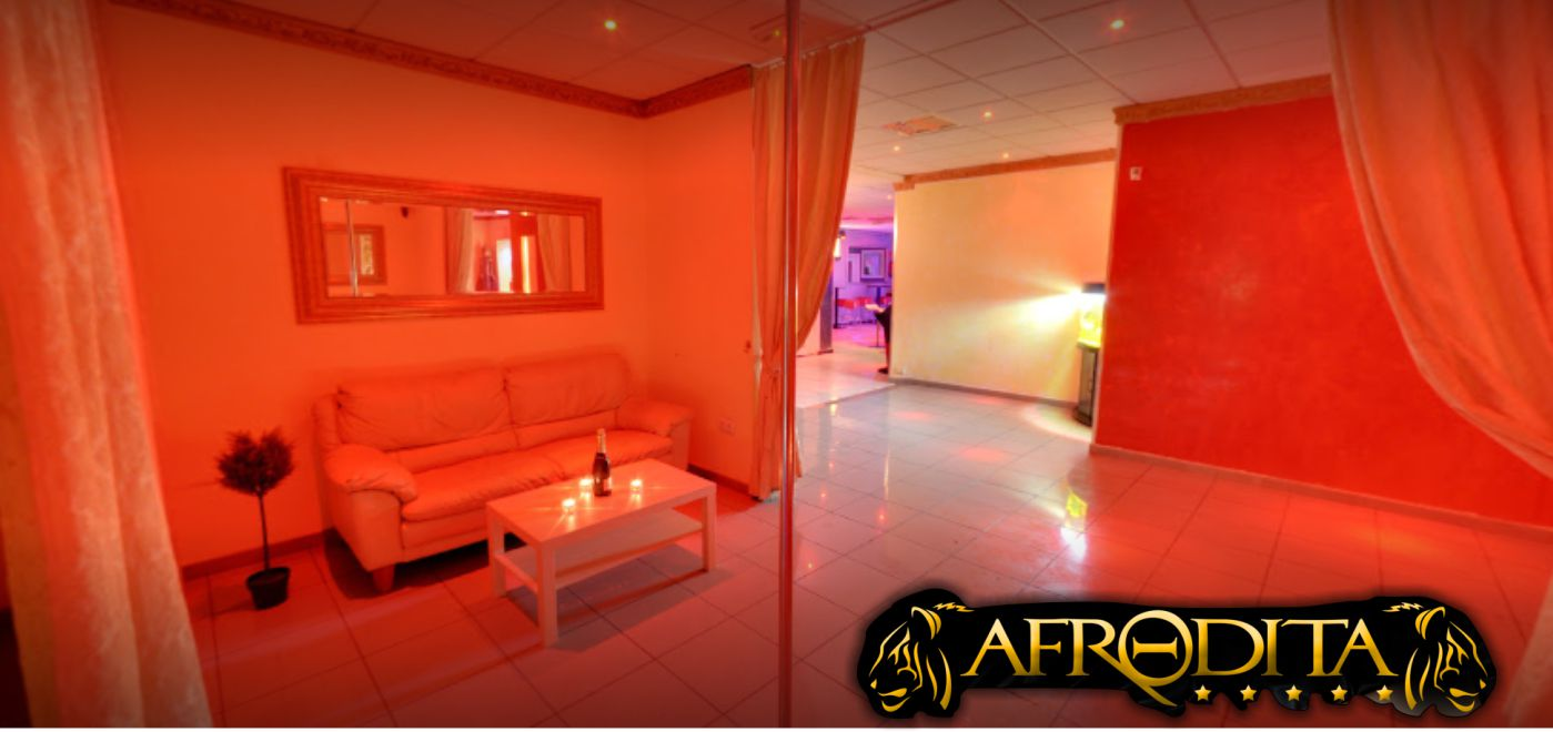 club afroditatenerife night club en tenerife sur norte canarias