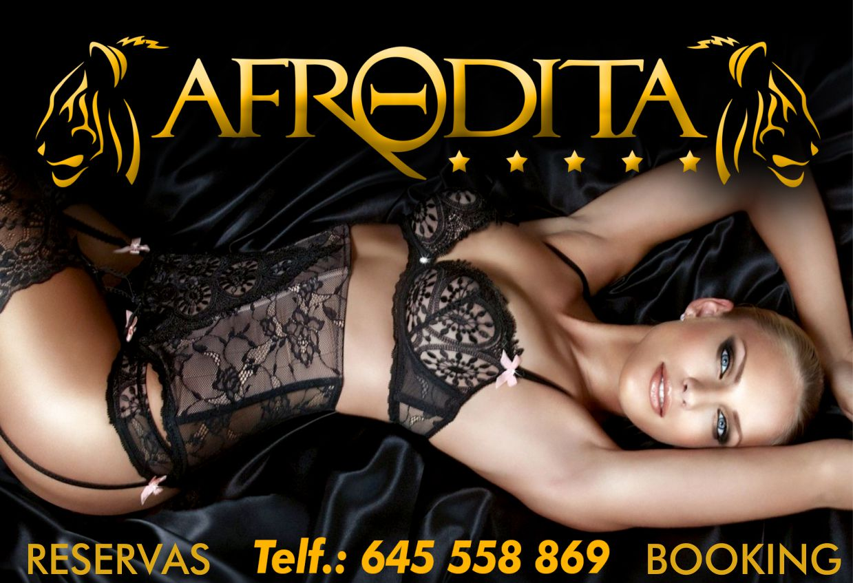 despedidas de soltera solteros singol party fiestas privadas privet party fiestas privadas escorts night club afrodita tenerife las veronicas