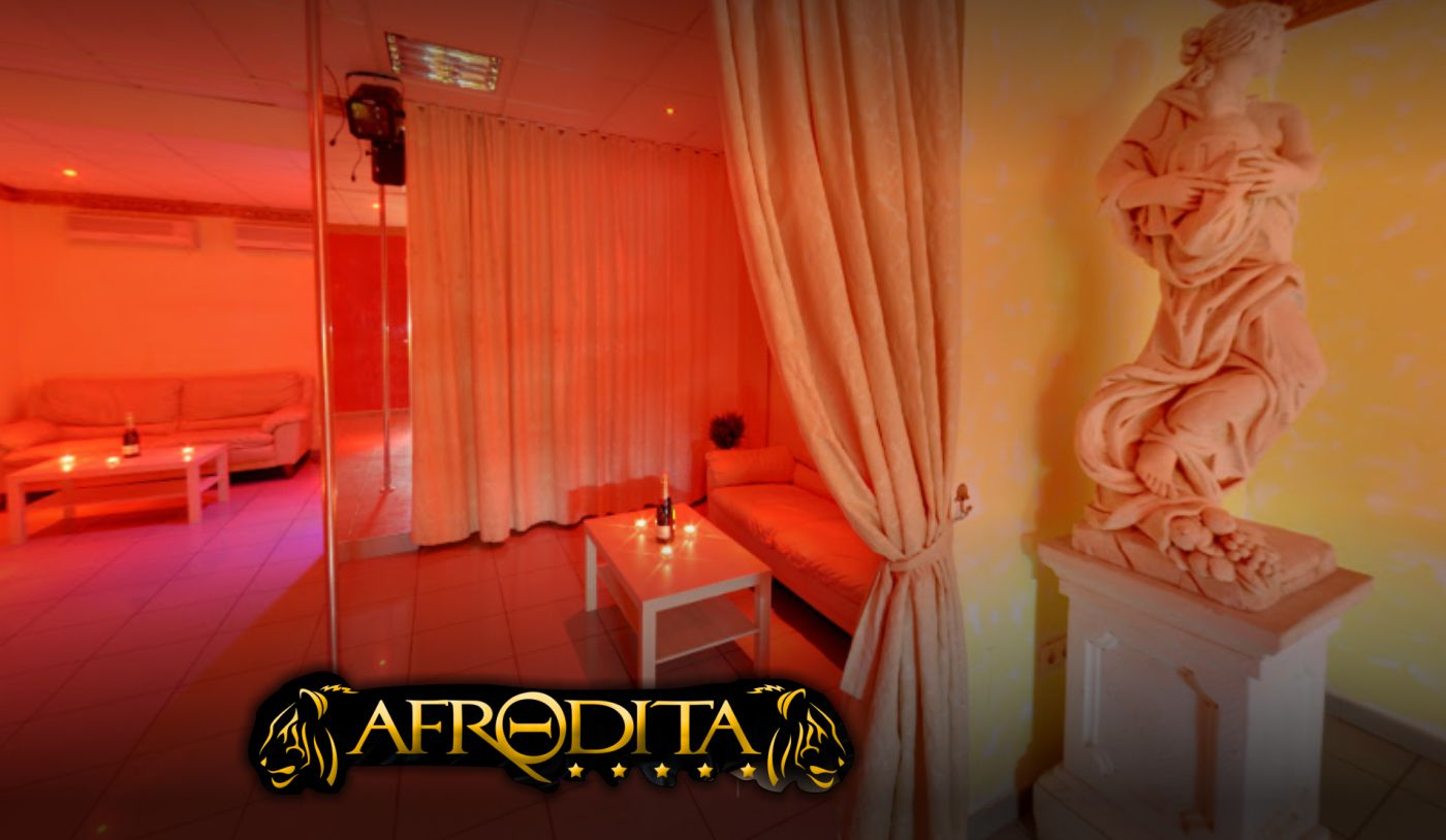 girls escorts tenerife sur chicas acompañantes club afrodita tenerife night club islas canarias