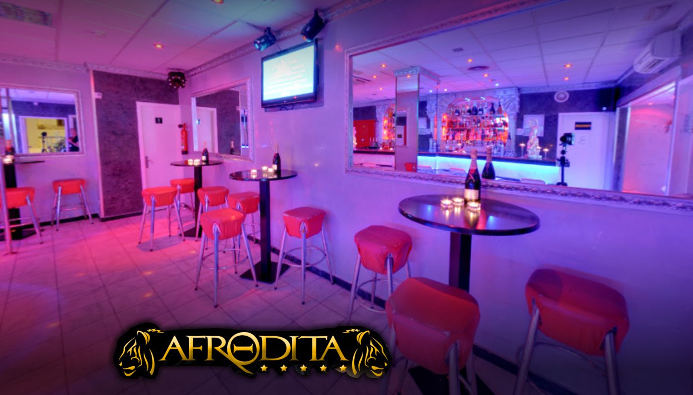 girls escorts tenerife sur club afrodita tenerife night club islas canarias
